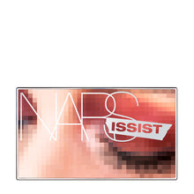 NARSISSIST WANTED