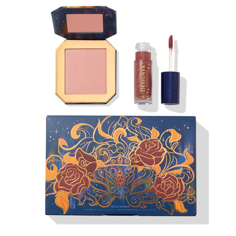 Beauty and The Beast Kit