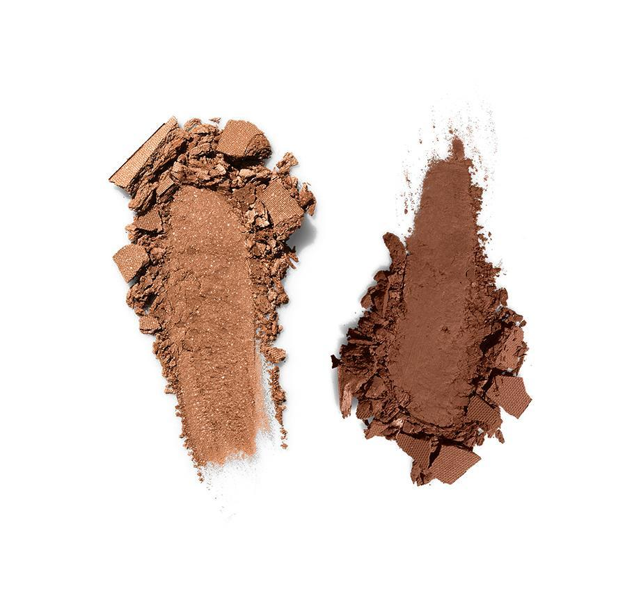 BRONZER DUO - SHOWMANCE
