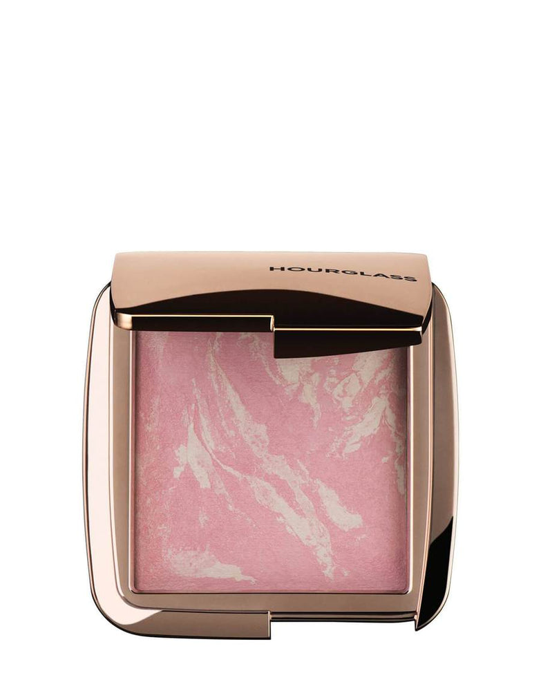 Ambient Lighting Blush - Ethereal Glow