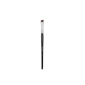 E11- Angled brow brush