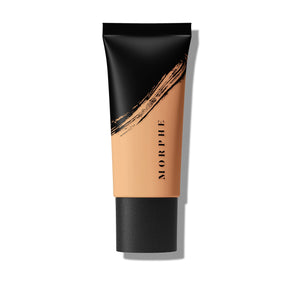 Full- Coverage Foundation
