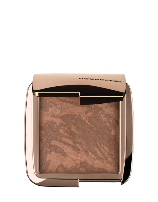 Ambient Lighting Bronzer - Radiant Bronze Light