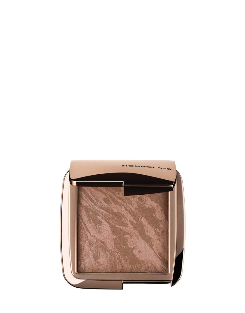 Ambient Lighting Bronzer Travel Size- Luminous Bronze Light