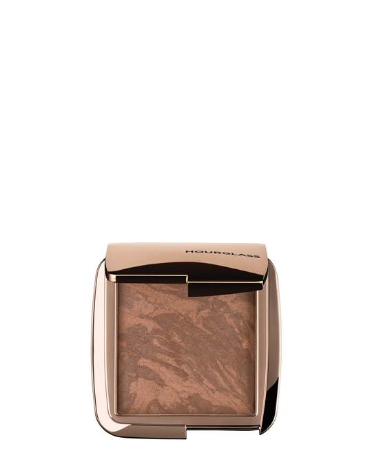Ambient Lighting Bronzer Mini - Radiant Bronze Light