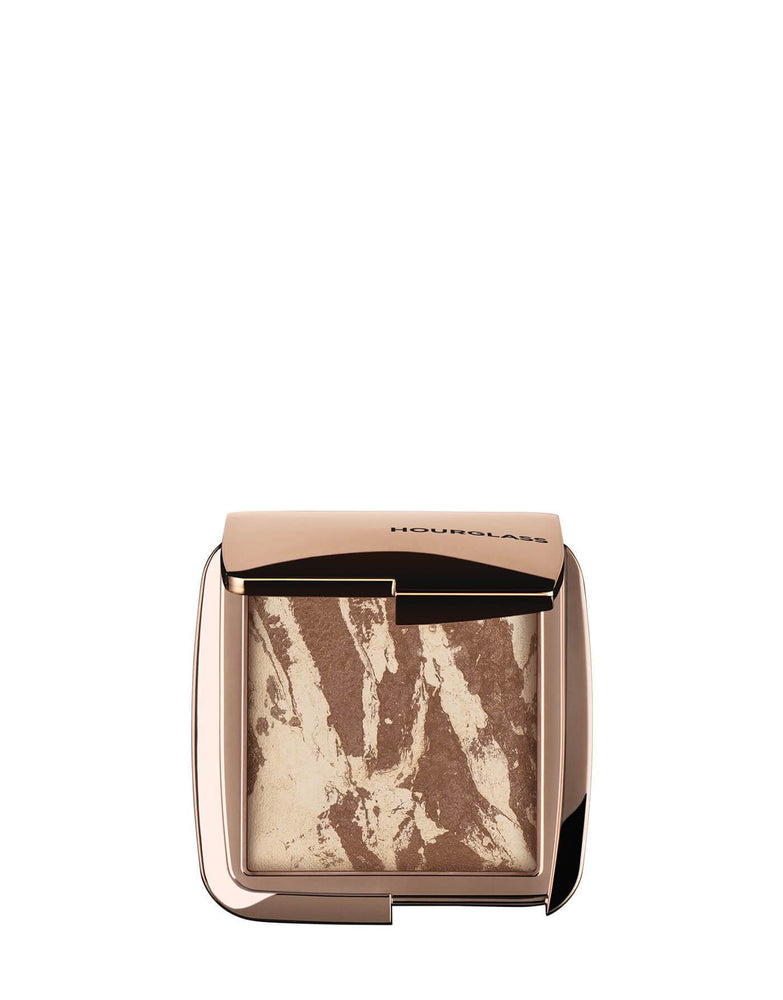 Ambient Lighting Blush Mini - Diffused Bronze Light