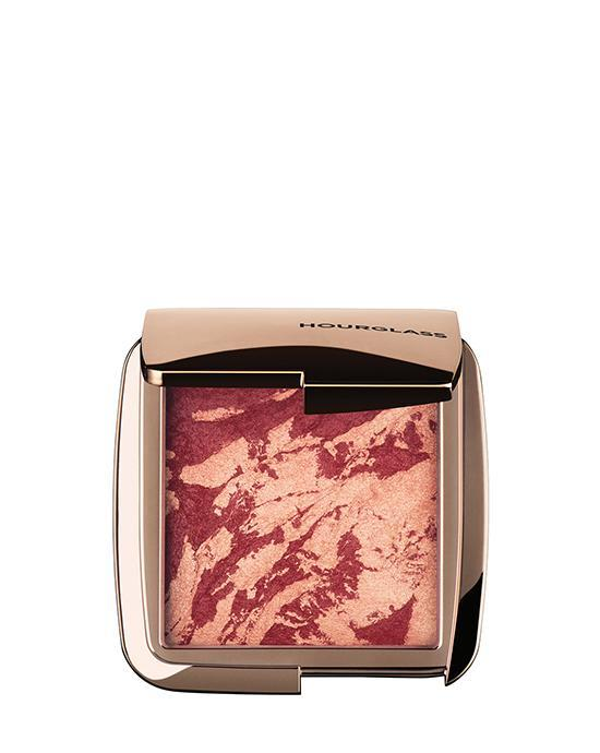 Ambient Lighting Blush - At Night