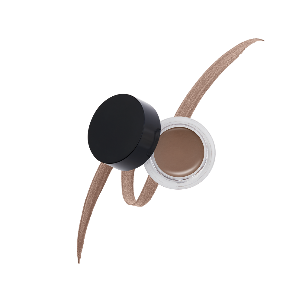 STAY PUT® BROW COLOR- BRUNETTE
