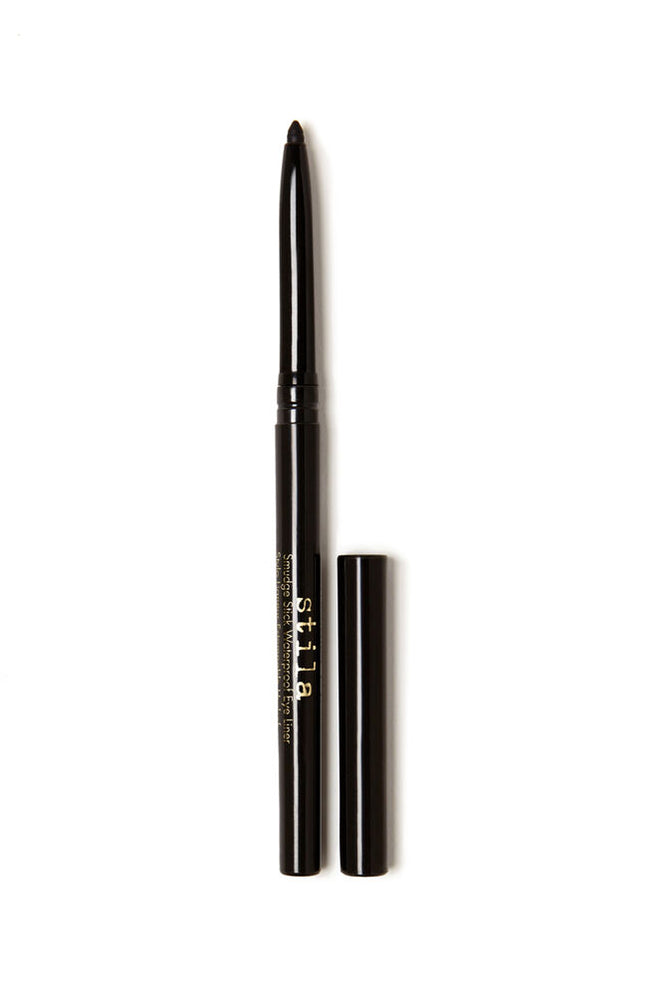 Smudge Stick Waterproof Eye Liner-Stingray