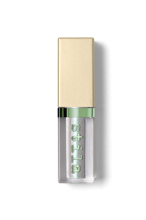 Little White Lies Liquid Eye Shadow - New Shades