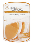 4 Miracle Blotting Cushions- 01493