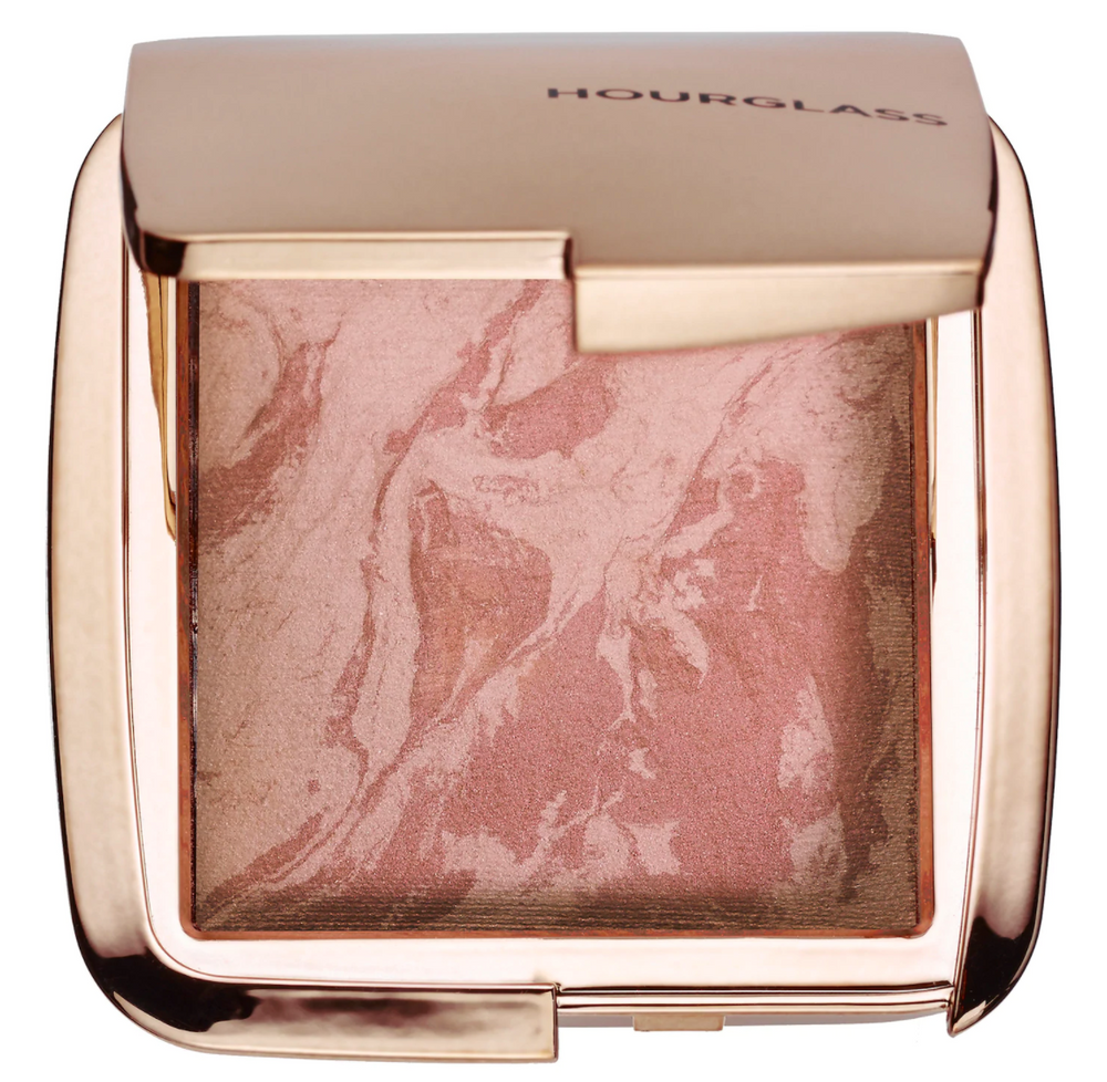 Ambient Lighting Blush Collection - Incandescent Electra