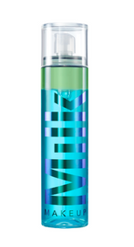 Hydro Grip Setting + Refreshing Spray