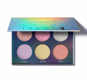 DREAM - Glow Kit