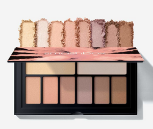 COVER SHOT EYE PALETTE - SOFTLIGHT