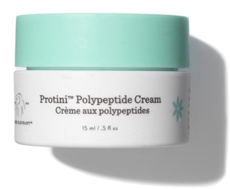 Mini Protini Polypeptide Cream