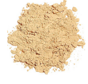Loose Setting Powder- Medium Yellow