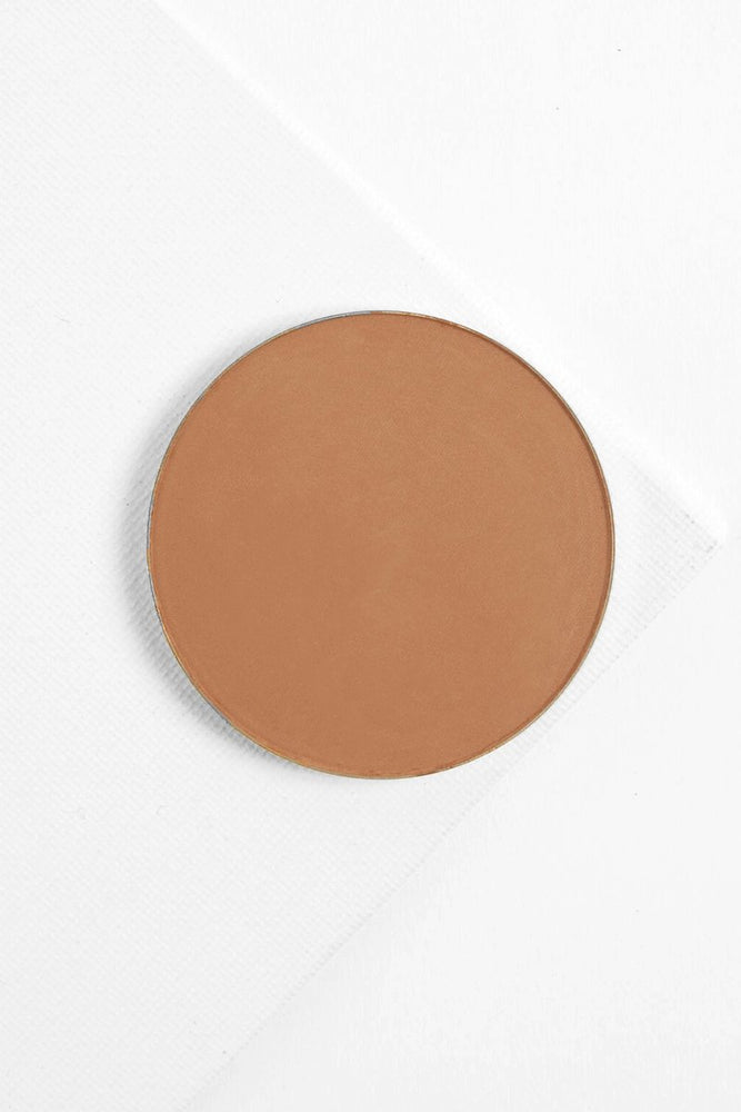 Afternoon Delight Bronzer - Repuesto