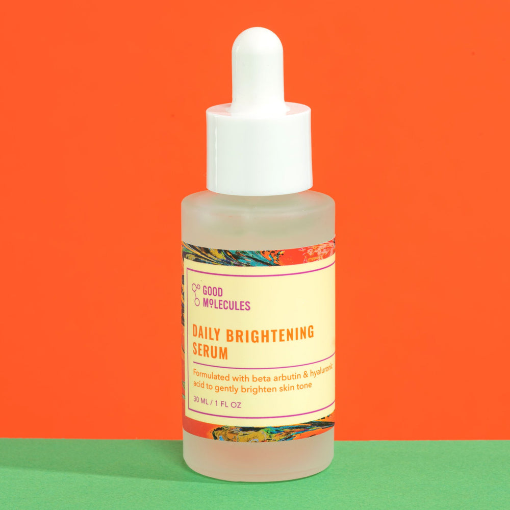 Daily Brightening Serum