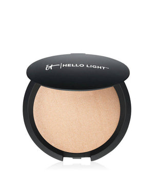 Hello Light™ Anti-Aging Powder Luminizer