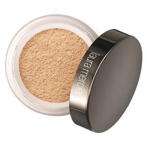 Translucent Loose Setting Powder - Glow Travel Size