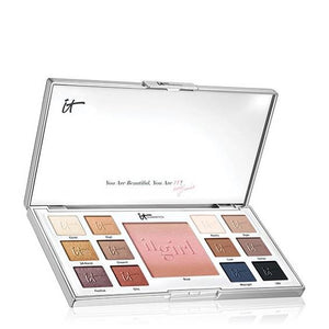IT Girl Vol. 2 Makeup Palette