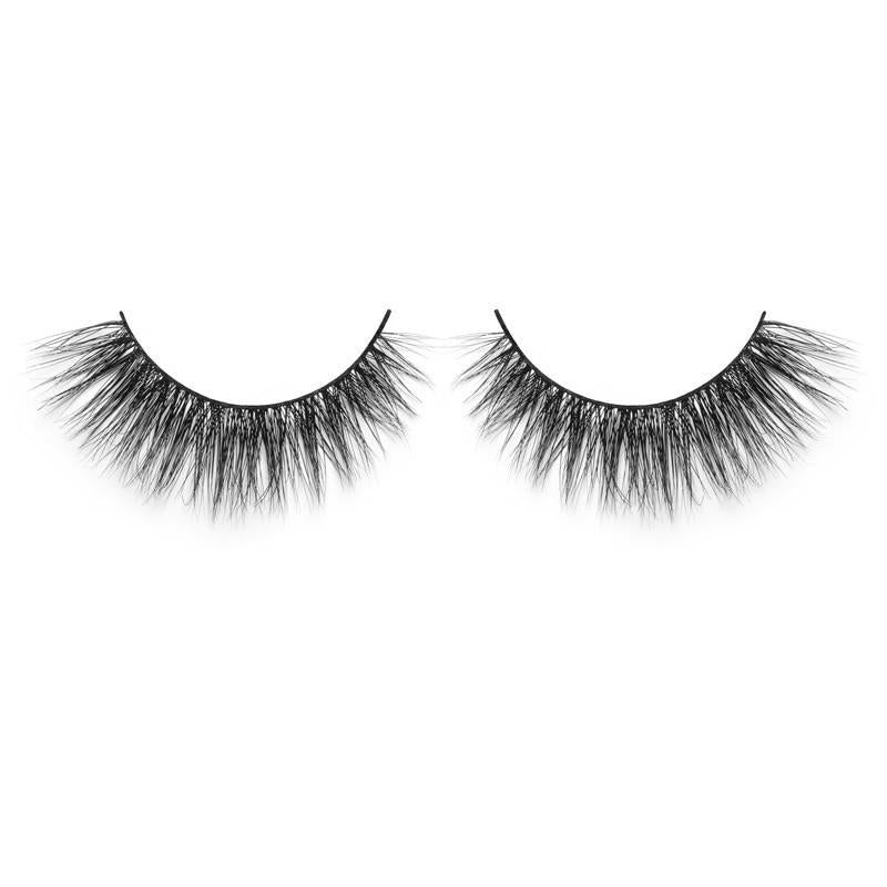 Mink Lashes - NYC