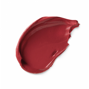 The healthy lip - Velvet Finish