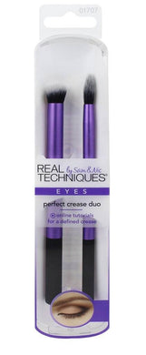 Perfect Crease Duo - 01707