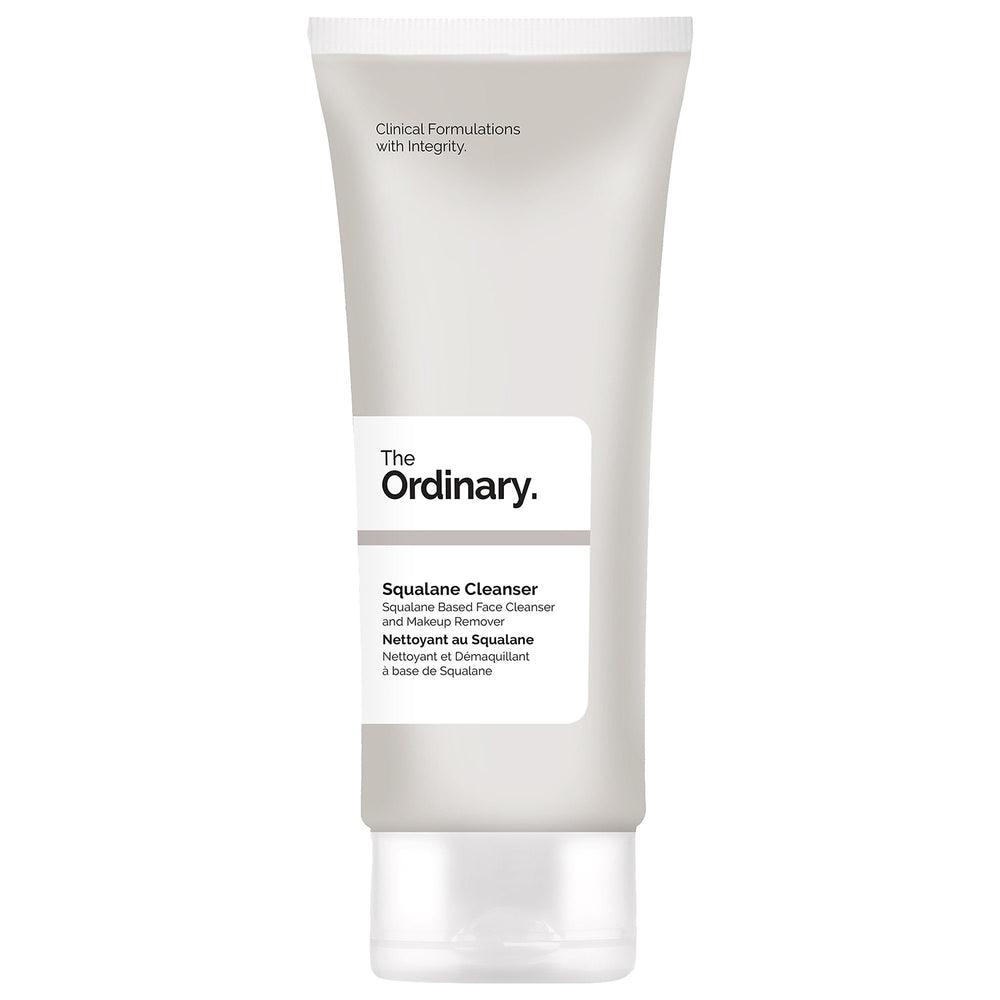 Squalane Cleanser 150 ml