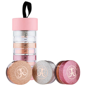 Mini Loose Highlighter Set