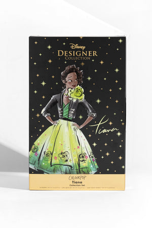 TIANA COLLECTION