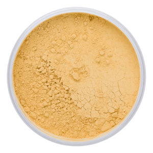 Magic Star Setting Powder - Banana
