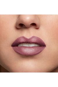 Shimmer - Stay All Day® Liquid Lipstick