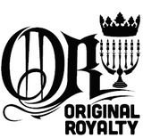 We are Original Royalty!