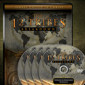 12 TRIBES BREAKDOWN