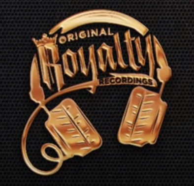 ORIGINAL ROYALTY RECORDINGS 2019 CONCERT