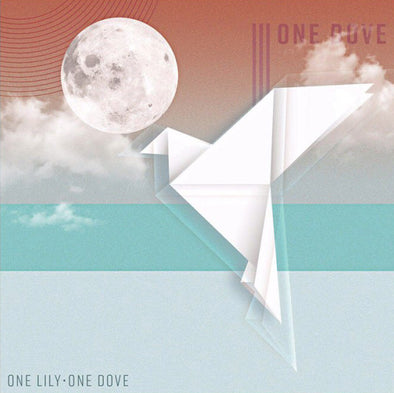 One Lily - One Dove (MP3)