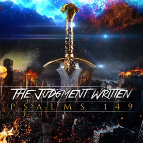 PSALMS 149 (MP3) - 2021
