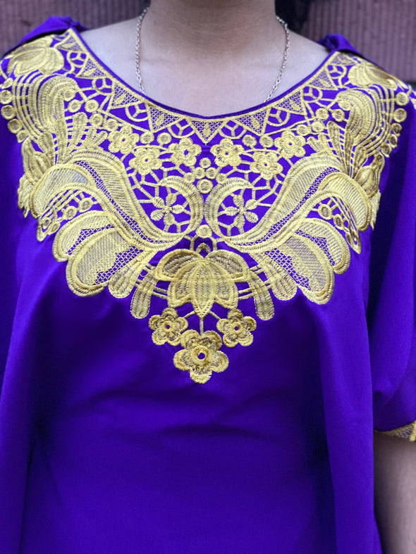 IUIC WOMEN'S OFFICIAL CONGREGATION GARMENT *NEW*