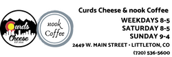 Curds Cheese