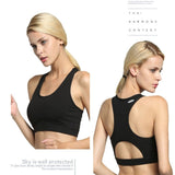 Active Fashion Sports Top