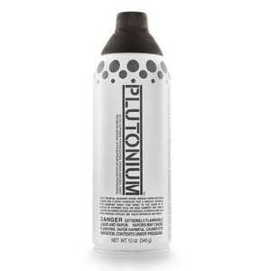Limo PLUTON-30310 Ultra Supreme Professional Spray Paint, 12-Ounce