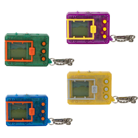 Bandai Digimon Device Series 2 - Assorted