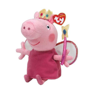 Peppa Pig Princess Regular Beanie