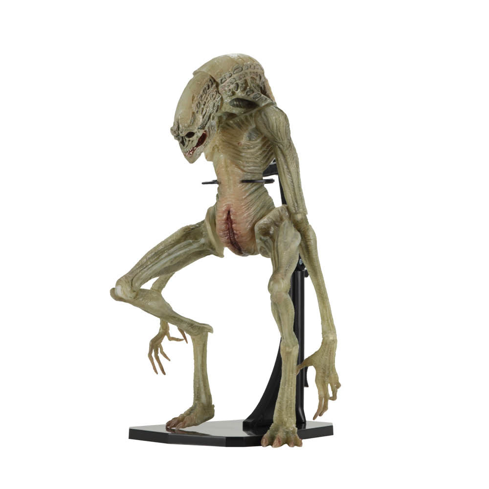 "Alien: Resurrection - Newborn 7"" Scale Deluxe Action Figure"