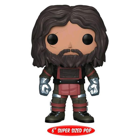"Avengers 3: Infinity War - Eitri US Exclusive 6"" Pop! Vinyl"