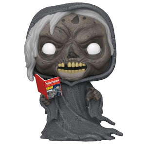Creepshow - The Creep Pop! Vinyl