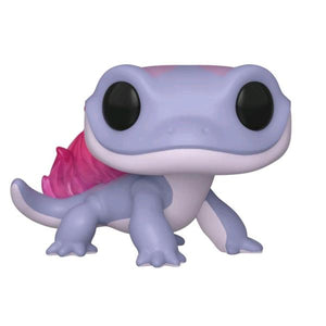 Frozen 2 - Fire Salamander Pop! Vinyl