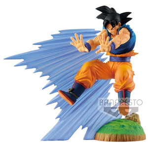 DRAGON BALL Z - HISTORY BOX VOL.1